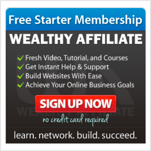 Wealthy Affiliate Banner 01