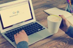 On Page SEO techniques will help you get ranked higher and faster on Google.