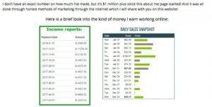 VitaliyG's income chart