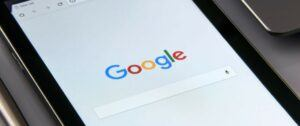 Use Google's FREE tools to optimize your website!
