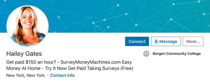 Survey Money Machines Review –  The Founder