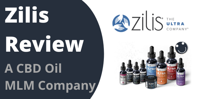 Can you make money by selling CBD oils from Zilis?