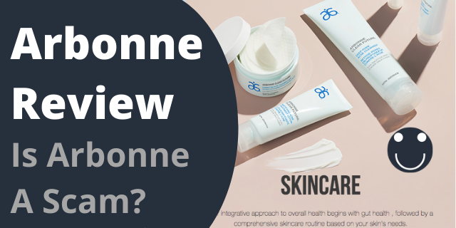 Arbonne Review – Is Arbonne A Scam?