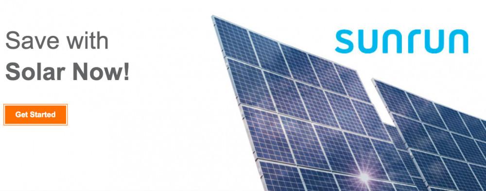 Ambit Energy Review – Solar Energy