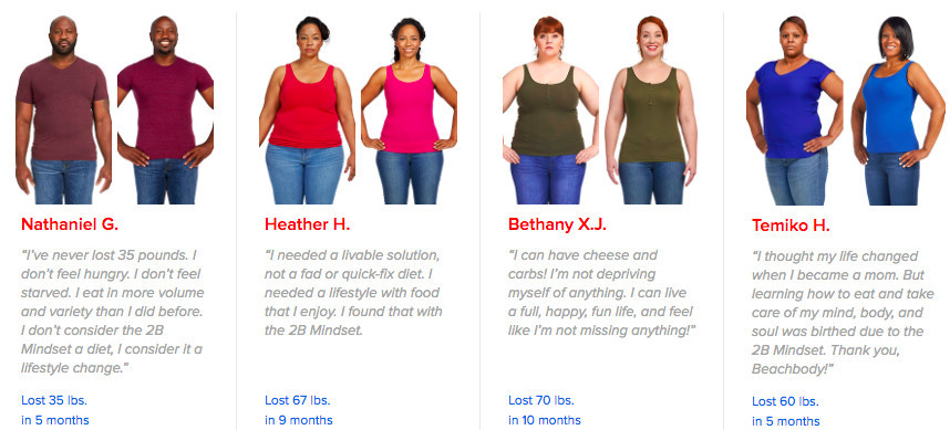 Is Beachbody A Pyramid Scheme? - Most people get attracted by the idea of losing weight & becoming a Beachbody coach to help others with the same.