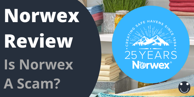 Norwex Review - Is Norwex A Scam?
