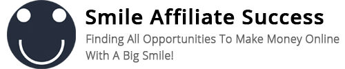 Smile Affiliate Success