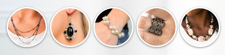 Is Paparazzi Jewelry A Scam? - Paparazzi Accessories Products