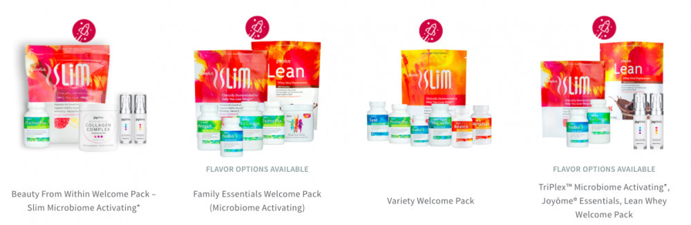 Is Plexus A Scam? - Plexus Products