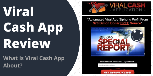 What Is Viral Cash App About?