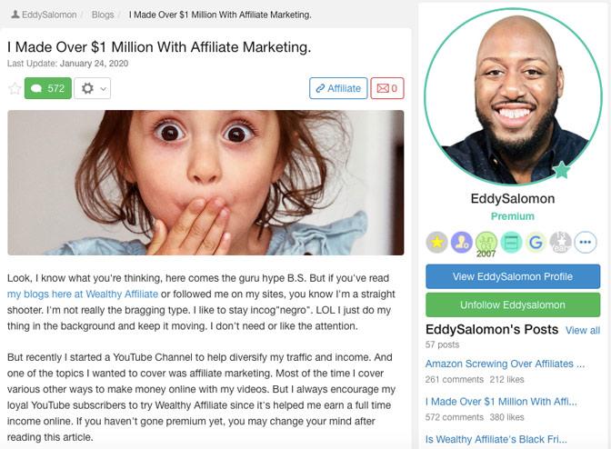 WA-success-story_Eddy