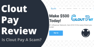 Clout Pay Review