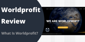 What Is Worldprofit?