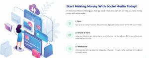What Is WiredBucks? - How It Works