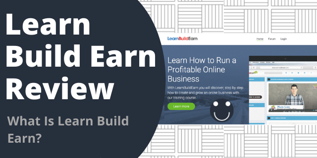 What Is Learn Build Earn?