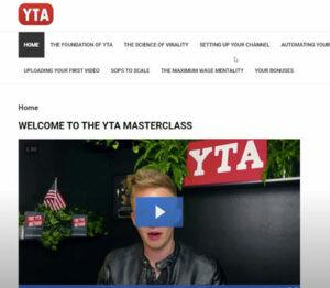 What Is YTA Method? - Back Office
