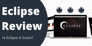 Is Eclipse A Scam?