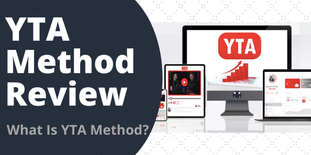 What Is YTA Method?