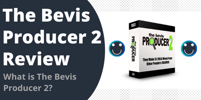 What is The Bevis Producer 2?