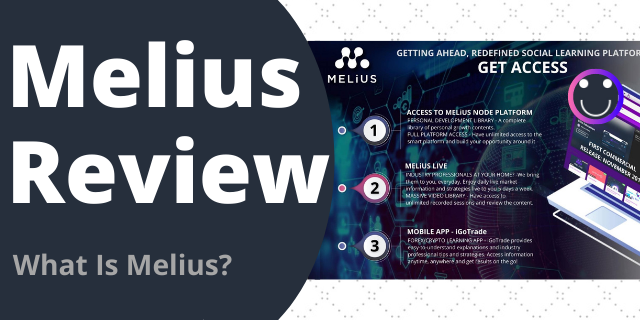 What Is Melius?