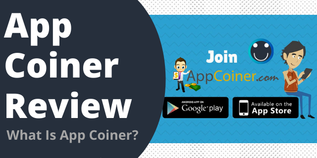 What Is App Coiner?