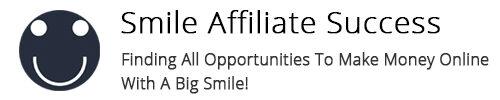 Smile Affiliate Success