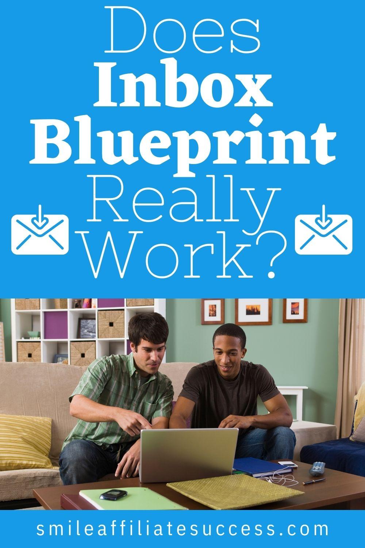 Does Inbox Blueprint Really Work?